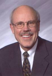 Steven A. Wawra